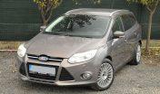 Ford Focus 2013 (3)