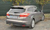 Ford Focus 2013 (4)