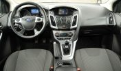 Ford Focus 2013 (7)