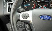 Ford Kuga 2016 (13)