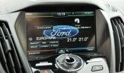 Ford Kuga 2016 (17)