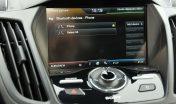 Ford Kuga 2016 (19)