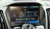 Ford Kuga 2016 (21)