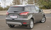 Ford Kuga 2016 (4)