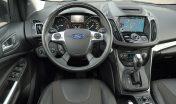 Ford Kuga 2016 (8)
