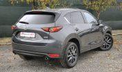 Mazda CX-5 (40)