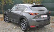 Mazda CX-5 (41)