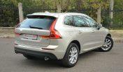 VOLVO XC60 (6)