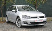 Volkswagen Golf 7 2017 (1)