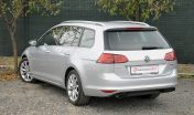 Volkswagen Golf 7 2017 (3)